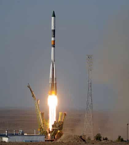 NASA sends rocket to asteroid - Kiwi Kids News