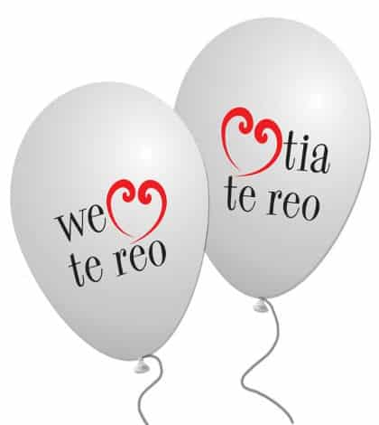 Te Reo Māori language teaching should be compulsory in all schools.