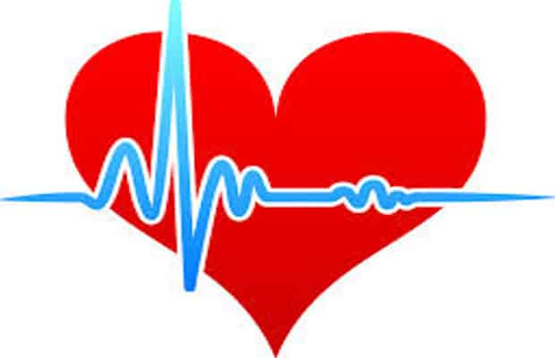 Crazy Facts About Your Heart
