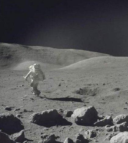 Space Agencies to explore Moon