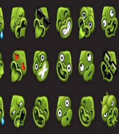 maori emoji