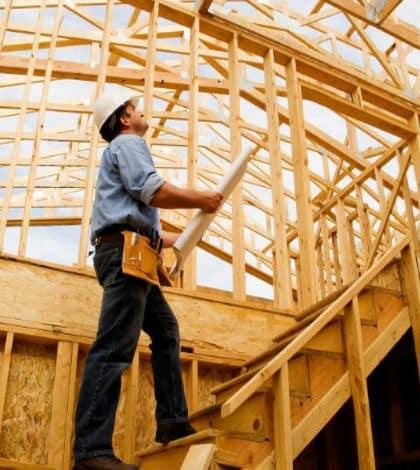 Government pledges $1 billion to housing – Kiwi Kids News