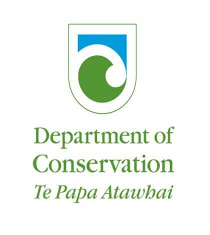Conservation Week starts