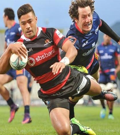 canterbury-rugby – Kiwi Kids News