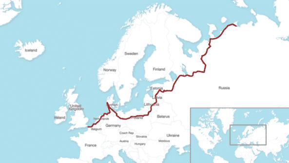migration-route