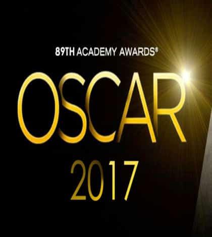 Moonlight wins best movie in Oscar chaos