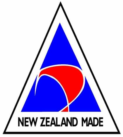 We should buy New Zealand made