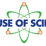House Science
