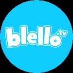 Blello