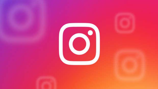 1 billion people now on Instagram