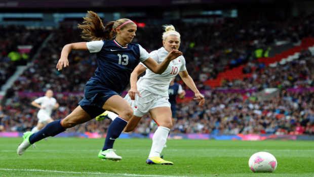 5f0555535ae US Women s Football team sue for equal pay – Kiwi Kids News